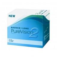 PureVision 2HD 6ks