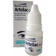 Artelac CL 10 ml