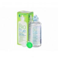 Biotrue - multipurpose solution 300ml