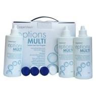 Options Multi (3 x 360 ml)