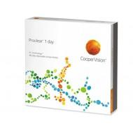 Proclear 1 Day (90 šošoviek)